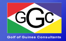 Golf of Guinea Consultants